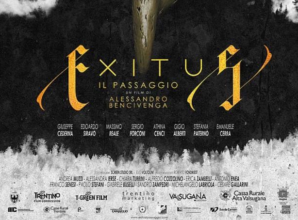 Exitus - Il Passaggio